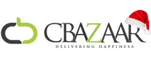 Cbazaar.com-Return-Policy