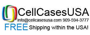 Cell-Cases-USA-Return-Policy