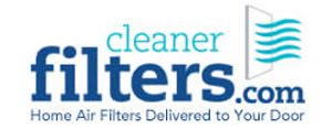 CleanerFilters.com-Return-Policy
