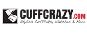CuffCrazy.com-Return-Policy