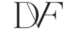 DVF-Return-Policy