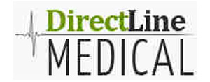 Direct-Line-Medical-Return-Policy