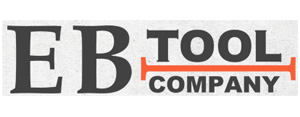 E.B.-Tool-Company-Return-Policy
