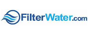FilterWater.com-Return-Policy