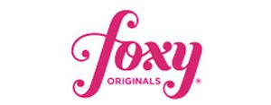Foxy-Originals-Return-Policy