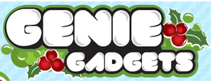 GenieGadgets.com-Return-Policy