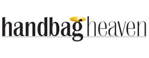 Handbag-Heaven-Return-Policy