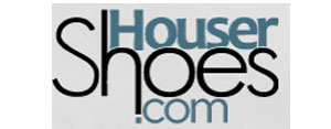Houser-Shoes-Return-Policy