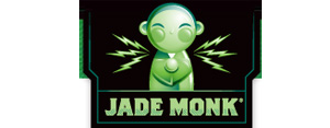 Jade-Monk-Return-Policy