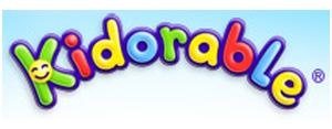 Kidorable.com-Return-Policy