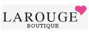 La-Rouge-Boutique-Return-Policy