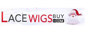 LaceWigsBuy.com-Return-Policy