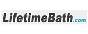 Lifetime-Bath-Return-Policy