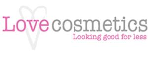 Love-Cosmetics-Return-Policy