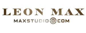 Max-Studio-Return-Policy