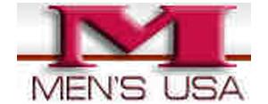 MensUSA.com-Return-Policy