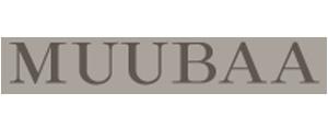 Muubaa-Return-Policy