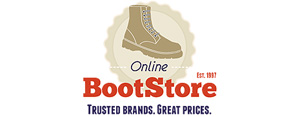 OnlineBootStore.com-Return-Policy