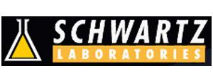 Schwartz-Laboratories-Return-Policy