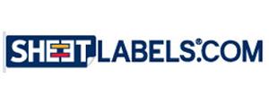 SheetLabels.com-Return-Policy