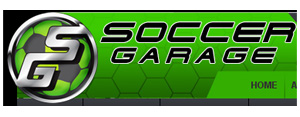 Soccer-Garage-Return-Policy