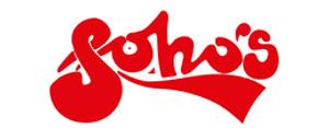 Sohos.co.uk-Return-Policy