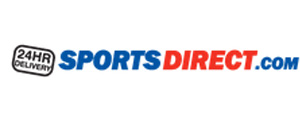 SportsDirect.com-Return-Policy
