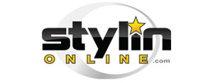 StylinOnline.com-Return-Policy