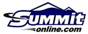 Summit-Online-Return-Policy