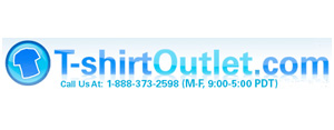 T-shirt-Outlet-Return-Policy