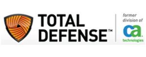 Total-Defense-Return-Policy