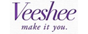Veeshee.com-Return-Policy