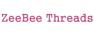 ZeeBee-Threads-Return-Policy