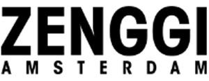 Zenggi-Return-Policy