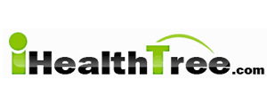 iHealthTree.com-Return-Policy