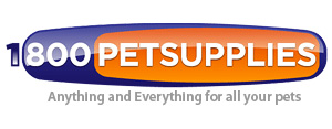 1800PetSupplies.com-Return-Policy