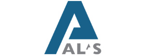 AlsSports.com-Return-Policy