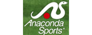 AnacondaSports.com-Return-Policy