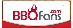 BBQ-Fans-Return-Policy