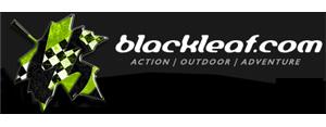 Blackleaf-Return-Policy