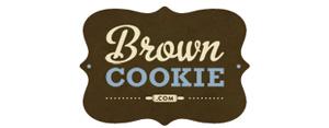 Browncookie.com-Return-Policy