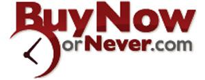 BuyNoworNever.com-Return-Policy