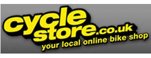 Cyclestore-UK-Return-Policy