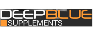 Deep-Blue-Supplements-Return-Policy