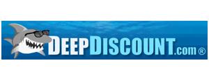DeepDiscount.com-Return-Policy