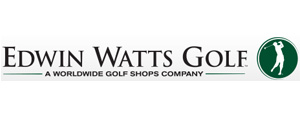 Edwin Watts Golf Return Policy