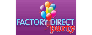Factory-Direct-Party-Return-Policy