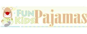 FunKidsPajamas.com-Return-Policy