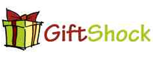 GiftShock-Return-Policy