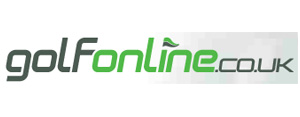 GolfOnline-UK-Return-Policy